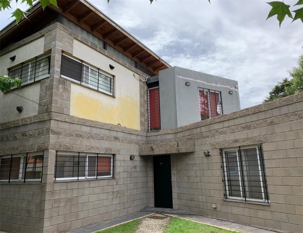 nobel, alfredo 8800 - del viso, pilar - casas casa - venta