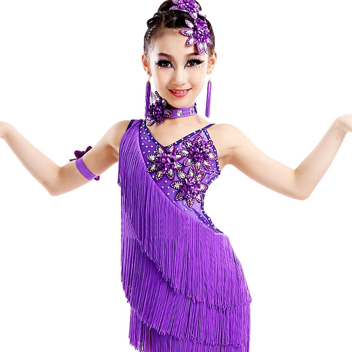 Contemporáneo Trajes De Baile De Ralph Lauren Motivo - Vestido de ...