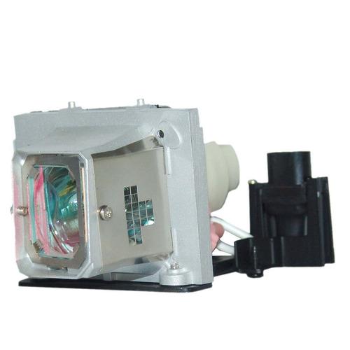 nobo 311-8529 / 330-6894 lámpara de proyector con carcasa