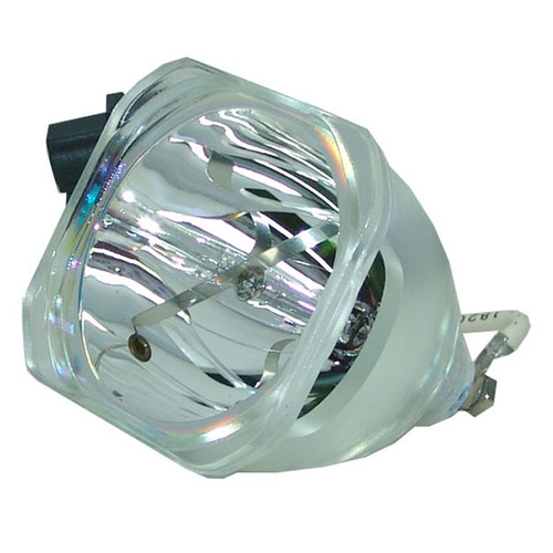 nobo sp.86701.001 lámpara de proyector osram dlp lcd