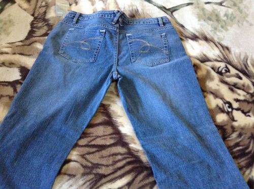 noboundaries jeans dama talla 36  nuevo a meses