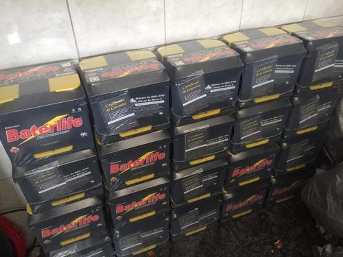 nobreak 10kva 20 baterias