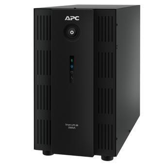 nobreak apc smart-ups 2000va