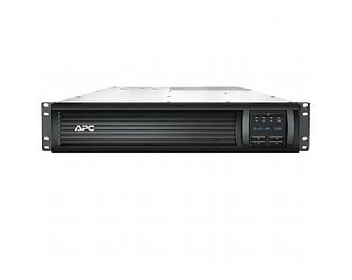 nobreak apc smart-ups senoidal 2200va 230v mono smt2200i2ubr