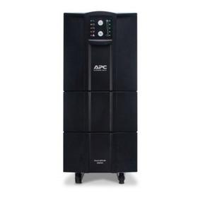 Nobreak Smart-ups C 3000va Apc 115v/115v Smc3000xl-br