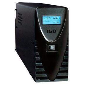 nobreak sola basic micro sr inet xrn-21-801, 70 min, 8 tomas
