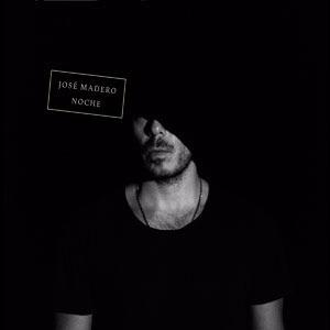 noche - josé madero - cd - nuevo - original (13 canciones)