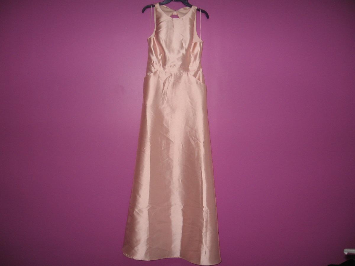 Hermosa Vestidos De Novia Suburbios De Chicago Galería - Colección ...
