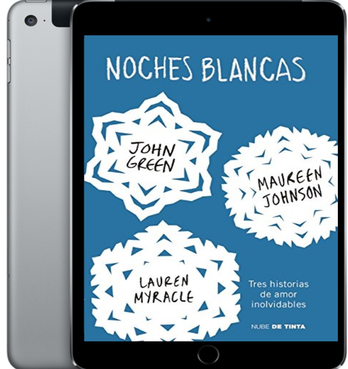John Green  Ebook Original Pdf Cargando Zoom