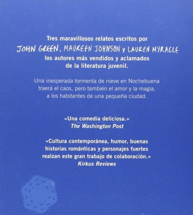 Noches Blancas John Green Pdf