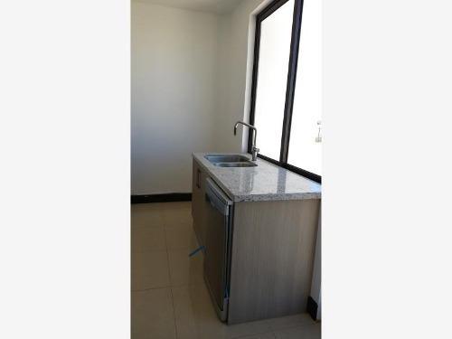 nocnok id: mx17-cn6510. departamento de dos habitaciones con