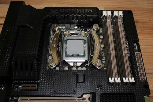 noctua nm-i115x mounting kit