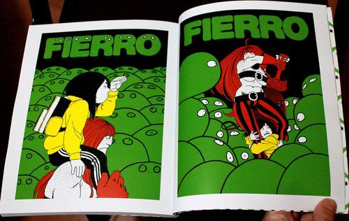 noelia en el país de los cosos (libro). minaverry $350