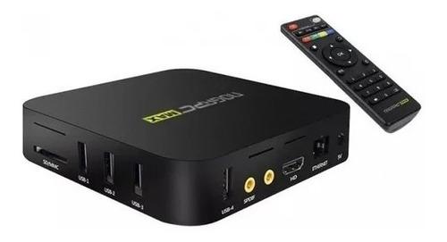 noga pc android tv box convertidor android