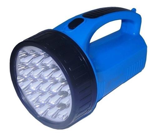 noite lanterna recarregável iluminador led bivolt camping