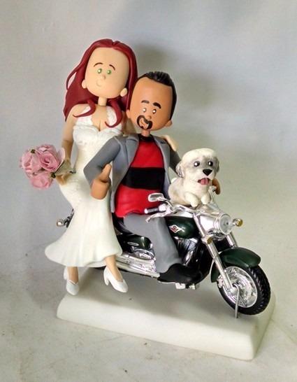 Mlb Wedding Cake Toppers
