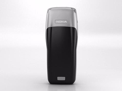 nokia 1100 celular
