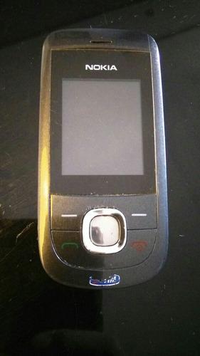 nokia 2220 celular