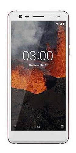 nokia 31 android 90 pie 16 gb dual sim smartphone desbloquea