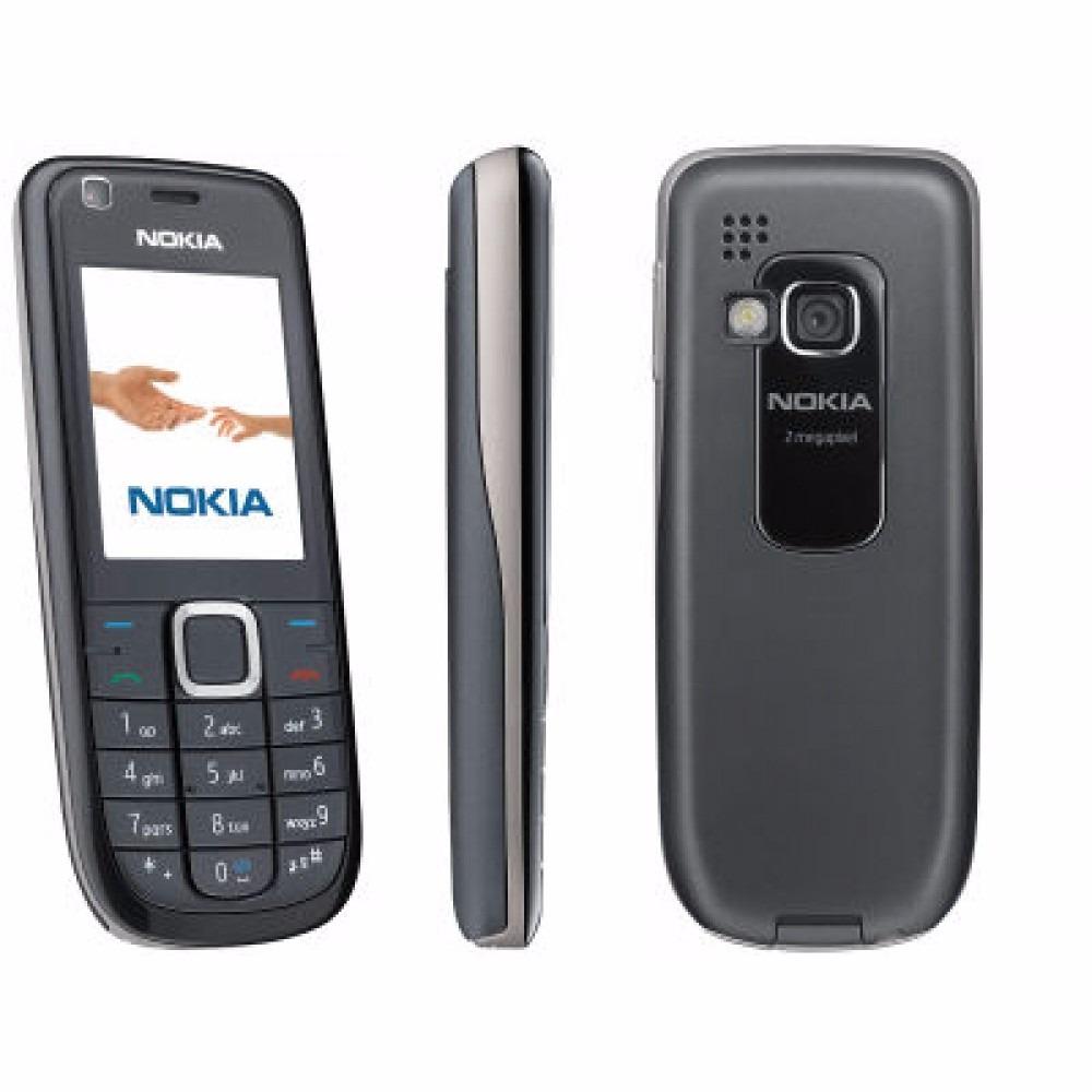 temas para celular nokia 3120
