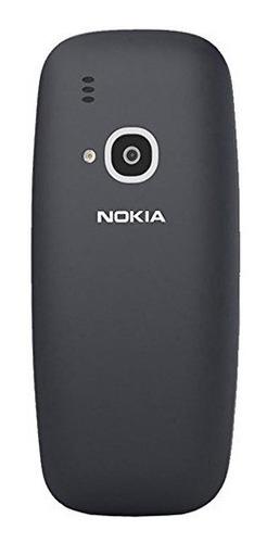nokia 3310 3g teléfono desbloqueado en y ttmobilemetropcscr