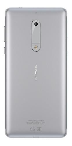 nokia 5 android8 13mp *99.99*disney - 2gbram 16gb, tienda fí