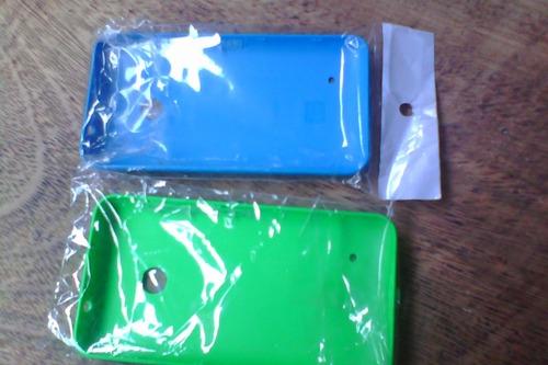 nokia 530 celular lumia