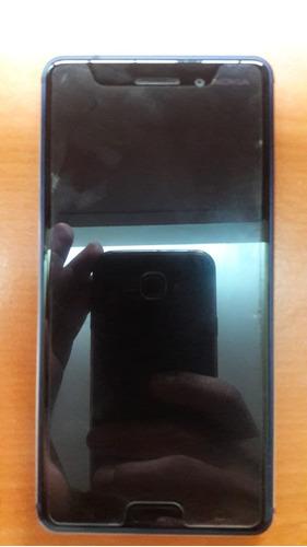 nokia 6 32gb venta o cambio por iphone! doy diferencia