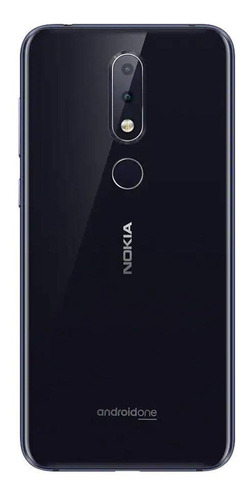 nokia 6.1 plus 4 gbram 64 gb dual sim android 9 pie wow