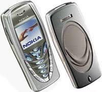 nokia 7210 celular telcel gsm nuevo