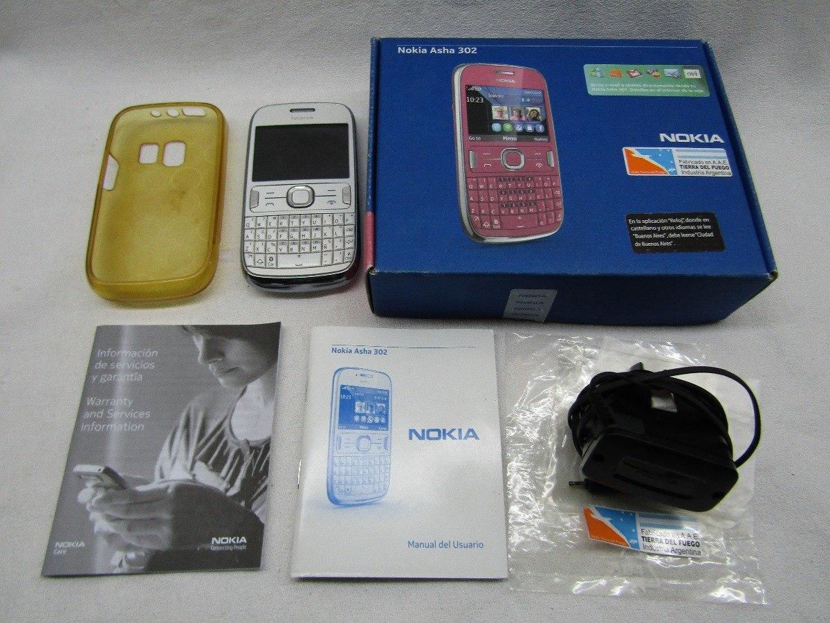 Manual De Nokia 302 Printed Circuit Board Cleaner Spray Tc 23 500 Ml Shopcluescom Array Asha Caja Accesorios Funda Como Nuevo Rh Articulo Mercadolibre
