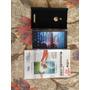 Pedido Case Protector Estuche Lumia 925+mica De Regalo Negro