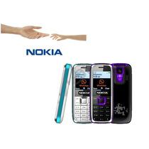 Telefono Mini Nokia 5130 Dual Sim Liberado Wathsaap Tienda
