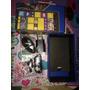 Pedido Nokia 1520 Libre De Fabrica ,windows 8,32gb,20mpx
