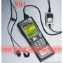 Pedido Nokia N91 8gb Interno 2mox Wifi Bluetooth Libre De Fa