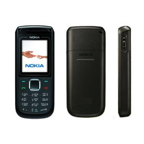 Celular Nokia Modelo 1682 Classic, Somos Tienda Fisica.