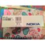 Stock Nokia N85 Libre De Fabrica Claro E Movistar En Caja