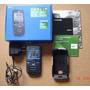 Celular Nokia C3 Para Movistar