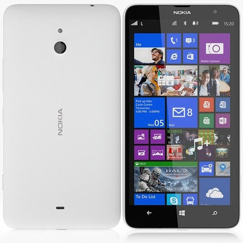 nokia lumia 1320 phone