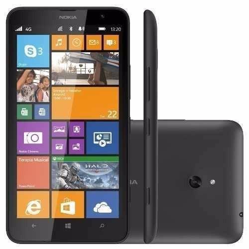 localizar celular nokia lumia 1320