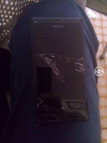 nokia lumia 505 refacciones