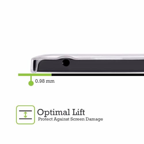 nokia lumia 520 / 525 estuche