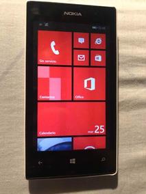 6436bb498ed Nokia Lumia 520 Claro - Celular Nokia en Mercado Libre Argentina
