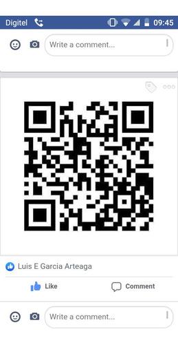 nokia lumia 520 (para repuesto)