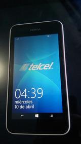 59f40fe9c44 Nokia Zt 530 Otras Marcas - Celulares y Smartphones en Mercado Libre México