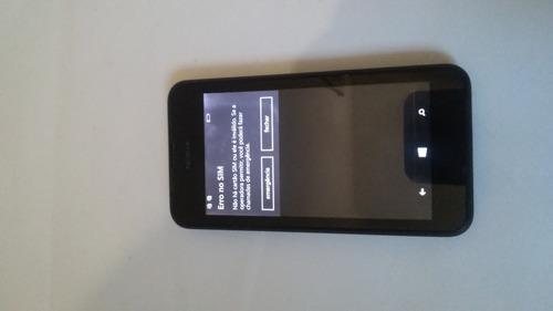 nokia lumia 530 windows phone ler tudo antes de comprar!!!!!