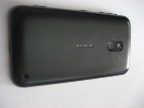nokia lumia 620 seminuevo 8gb