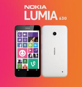 de5befeb0fc Lumia 630 Usado - Celular Nokia Lumia, Usado en Mercado Libre Argentina