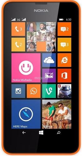 nokia lumia 635 4g refabricado movistar con garantía