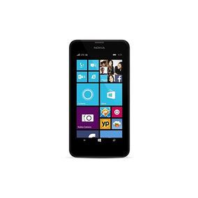 6d54f7321a3 Nokia Lumia 635 - Celulares y Telefonía en Mercado Libre México
